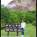 201972 北海道_190819_0179_nEO_IMG.jpg