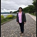 201972 北海道_190819_0226_nEO_IMG.jpg