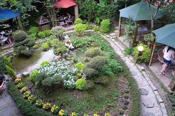 花圃1s.jpg