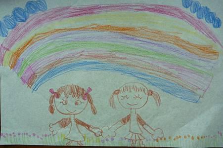 Ashley drawing1s.jpg