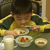 Ray用早餐s.jpg