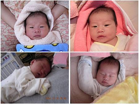 ashley baby1s.jpg
