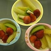 什錦水果s.jpg
