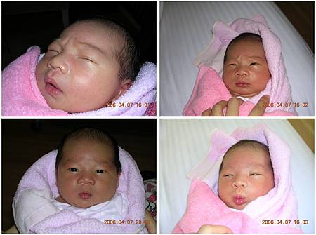 ray baby1s.jpg