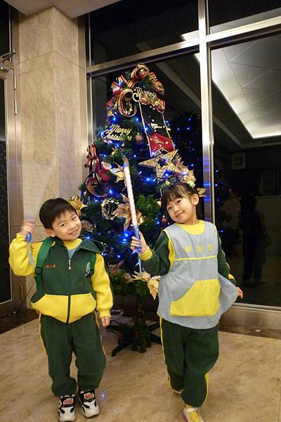 聖誕Party1s.jpg