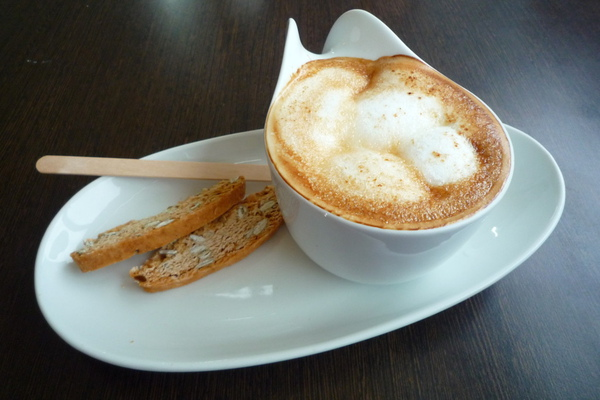 亞尼克coffee1s.jpg
