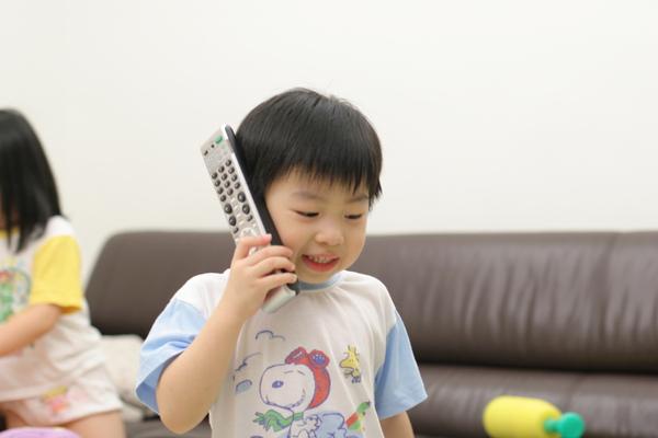 什麼都可當電話(2)s.jpg