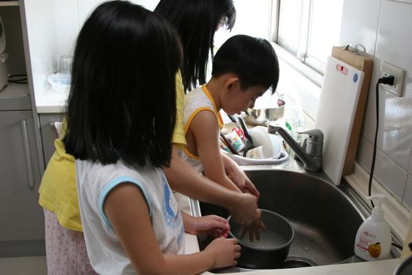 洗米s.jpg