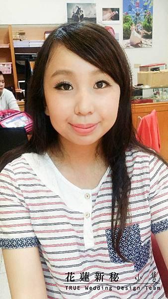 BeautyPlus_20150523181410_save.jpg