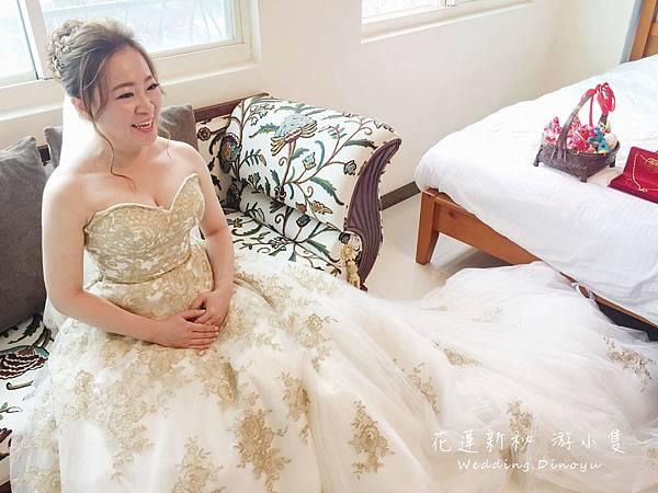 花蓮新秘妝髮造型-游小隻 (1).JPG