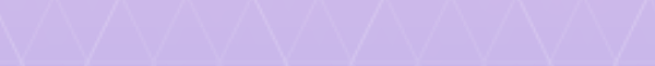 logo-21.png