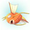 129 鯉魚王.png