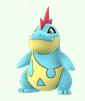159 藍鱷.png