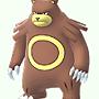 217 圈圈熊.png