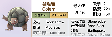 076 隆隆岩-data.png