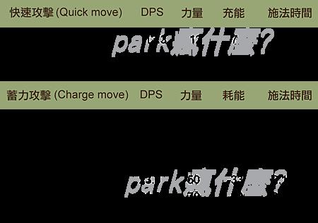 move-Rock-gen2.png