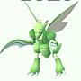 123 飛天螳螂.png