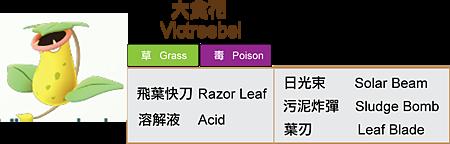 071 大食花-data.png