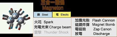 082 三合一磁怪-data.png