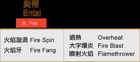 244 炎帝-data.png