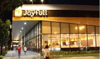 joyfull.jpg