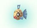 349 醜醜魚-feebas.png