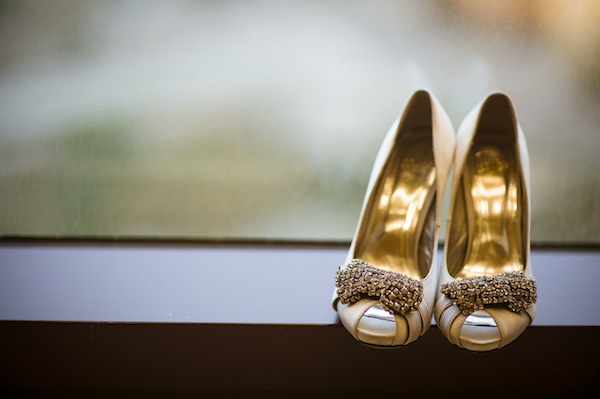 Chinny & Mary's Wedding 044.JPG