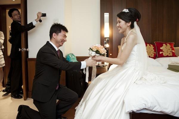 振嵩&秋吟 Wedding 121.JPG