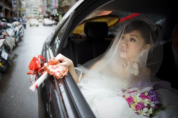 Gary & Jill's Wedding0525.jpg