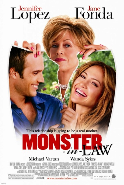 Monster-In-Law-691x1024.jpg