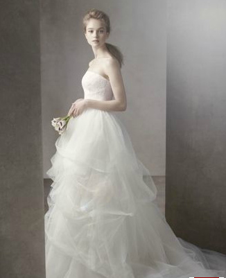 gown.tiff
