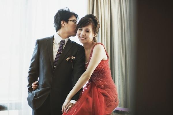 Celest & Eric's Engagement537.jpg
