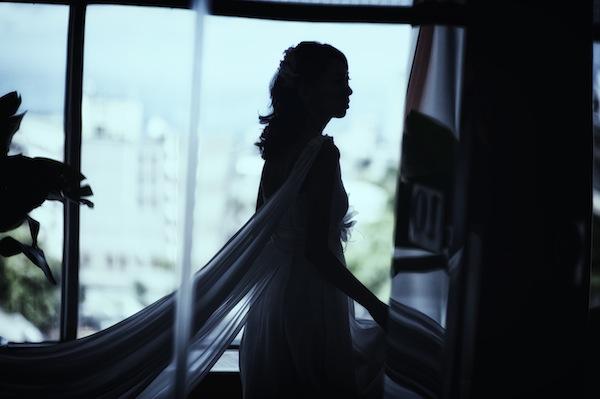 水母 & Mana Wedding469