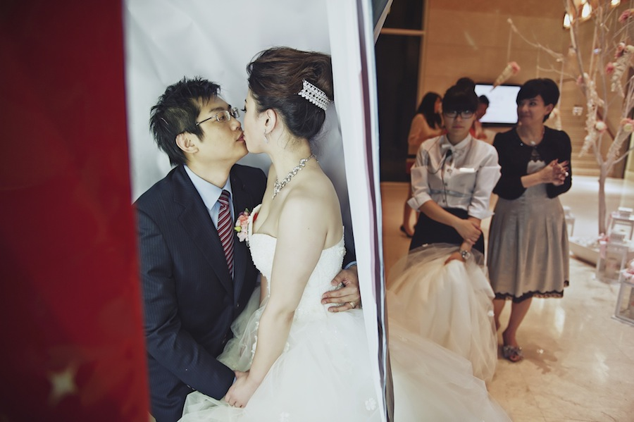 Alan & Gloria's Wedding0664