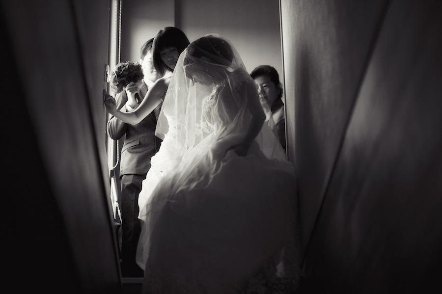 Dayna & Vick's Wedding_278