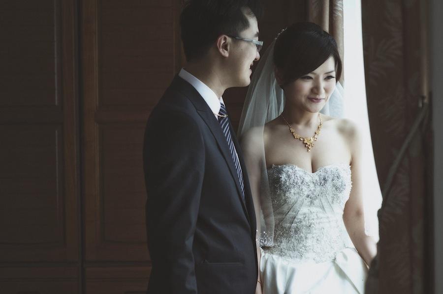 嘉甫&瑋琳 Wedding256