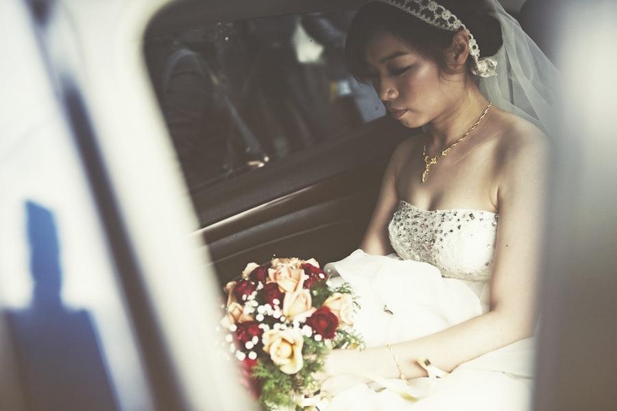 Jones & Sandy's Wedding245