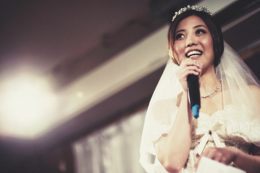 Jessica & Keino's Wedding215