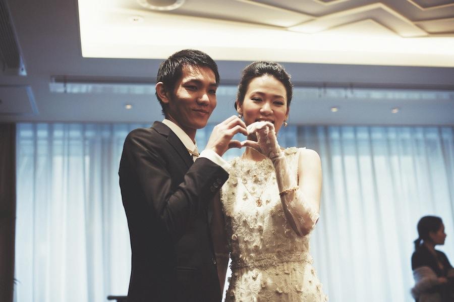 Ryo & Vanessa's Engagement195