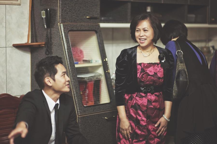 Marco & Carol's Wedding063