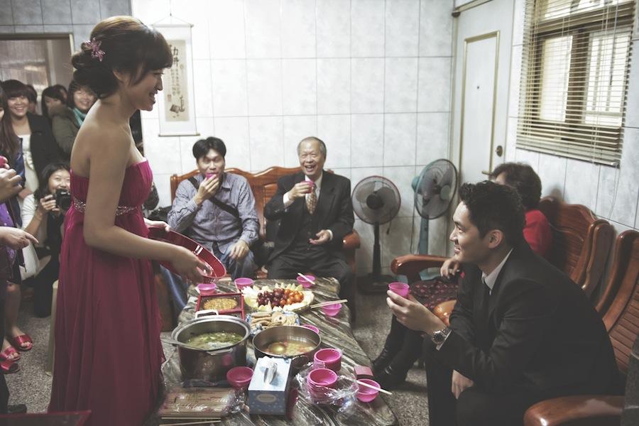 Marco & Carol's Wedding077