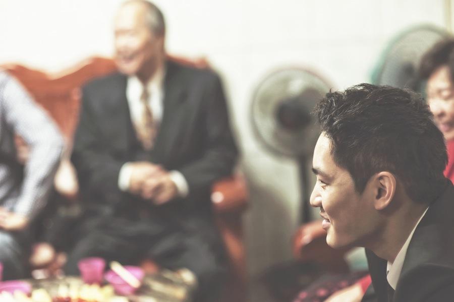 Marco & Carol's Wedding088