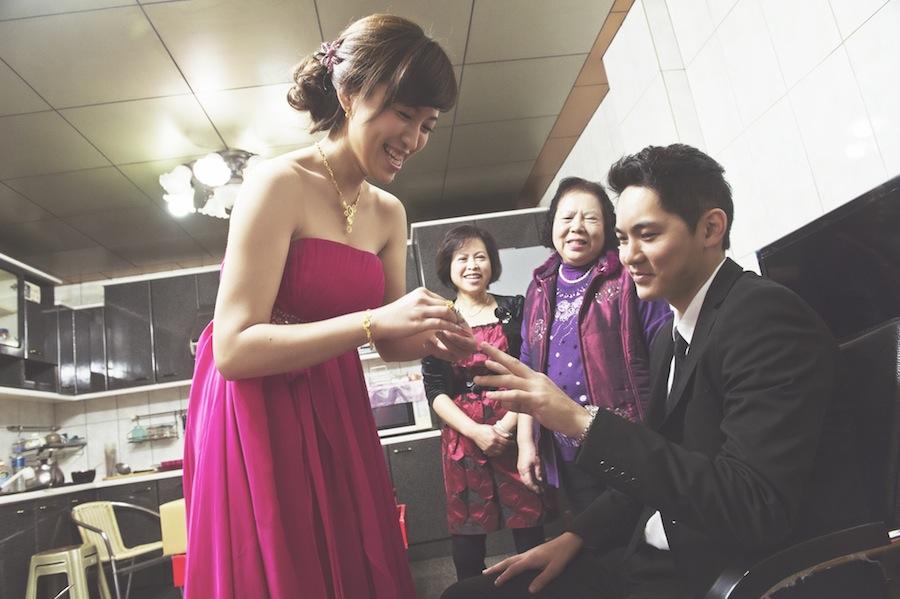 Marco & Carol's Wedding110