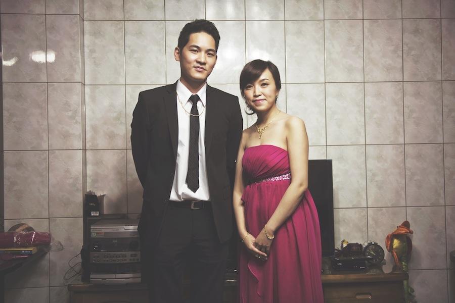 Marco & Carol's Wedding115