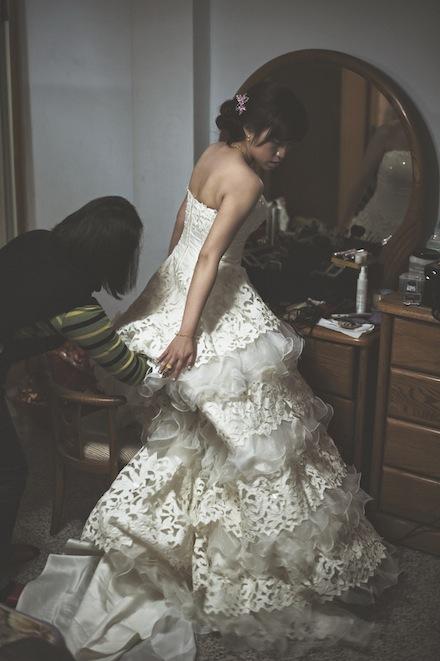 Marco & Carol's Wedding125