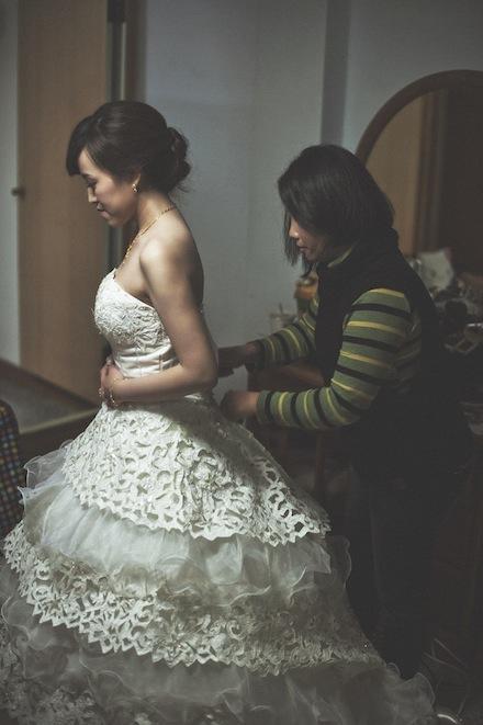 Marco & Carol's Wedding124