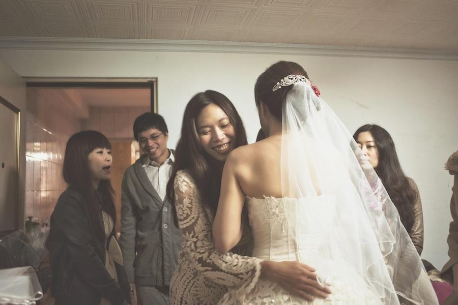 Marco & Carol's Wedding137