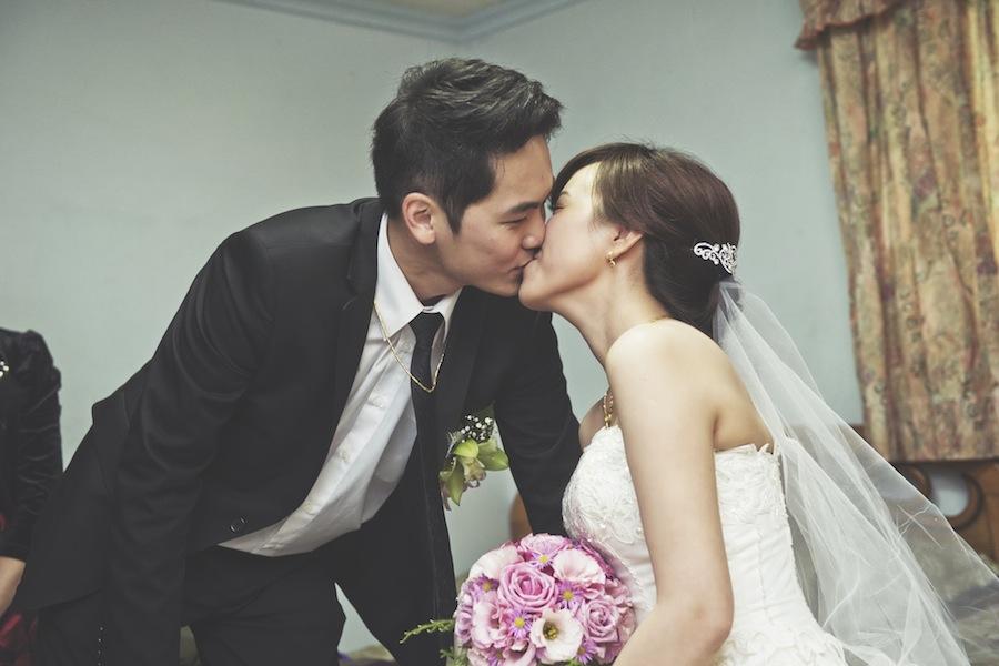 Marco & Carol's Wedding229