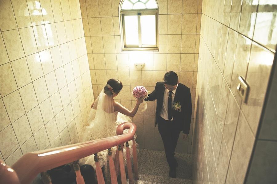 Marco & Carol's Wedding231