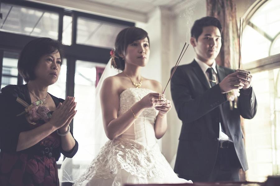 Marco & Carol's Wedding235